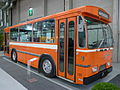 FBW Midibus 40 U 1981.JPG