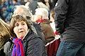 FC Barcelona - Bayer 04 Leverkusen, 7 mar 2012 (78).jpg