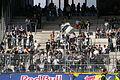 FC Red Bull Salzburg ge SK Sturm Graz 06.JPG