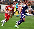 FC Red Bull Salzburg z.FK Austria Wien (11. August 2018) 02.jpg