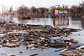 FEMA - 1618 - Photograph by Dave Saville taken on 04-01-1997 in Minnesota.jpg