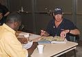 FEMA - 17605 - Photograph by Patsy Lynch taken on 10-14-2005 in Louisiana.jpg