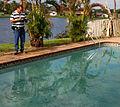 FEMA - 18320 - Photograph by Jocelyn Augustino taken on 11-02-2005 in Florida.jpg