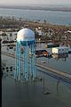 FEMA - 19221 - Photograph by Jocelyn Augustino taken on 09-12-2005 in Louisiana.jpg