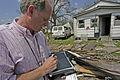 FEMA - 23621 - Photograph by Patsy Lynch taken on 04-13-2006 in Missouri.jpg