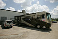 FEMA - 31003 - Mobile Disaster Recovery Center in Texas.jpg
