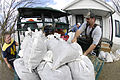 FEMA - 34683 - Residents stack sandbags in Arkansas.jpg