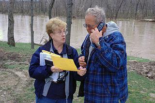 Robertsville, Missouri unincorporated community in Missouri