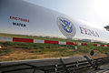FEMA - 35037 - FEMA water tanker truck in Kansas.jpg