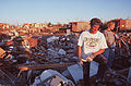 FEMA - 3734 - Photograph by Andrea Booher taken on 05-04-1999 in Oklahoma.jpg
