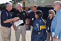 FEMA - 42200 - FEMA Community Outreach with DeKalb Emergency Management.jpg