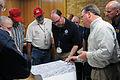 FEMA - 44018 - Public Assistance Debris Meeting, Yazoo County in Mississippi.jpg