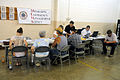 FEMA - 44233 - MEMA Housing Interviews at Yazoo Disaster Center, MS.jpg