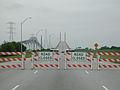 FEMA - 7064 - Photograph by Lauren Hobart taken on 10-02-2002 in Texas.jpg