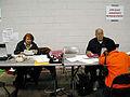 FEMA - 7220 - Photograph by Anita Westervelt taken on 11-28-2002 in Mississippi.jpg