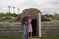 FEMA - 8108 - Photograph by Adam Dubrowa taken on 05-14-2003 in Missouri.jpg
