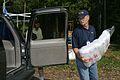 FEMA - 8423 - Photograph by Melissa Ann Janssen taken on 09-23-2003 in Virginia.jpg