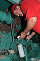 FEMA - 8560 - Photograph by Melissa Ann Janssen taken on 09-27-2003 in Virginia.jpg