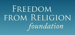 wiki freedom religion