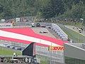 FIA F1 Austria 2018 FP2 Scene 1.jpg