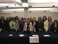 FIFCJ Side Event to CSW62. NY, 2018.png