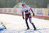 FIS Skilanglauf-Weltcup in Dresden PR CROSSCOUNTRY StP 7900 LR10 by Stepro.jpg