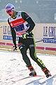 FIS Skilanglauf-Weltcup in Dresden PR CROSSCOUNTRY StP 8087 LR10 by Stepro.jpg