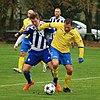 FK Baník Albrechtice-SK Stonava 21-10-2018 07.jpg