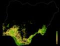 FLII Nigeria.png