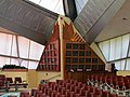 FLLW Beth Shalom Elkins Park PA 2366 (5701697185).jpg
