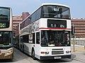 FM4502 - Flickr - megabus13601.jpg