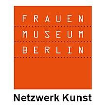 Frauenmuseum Berlin – Wikipedia
