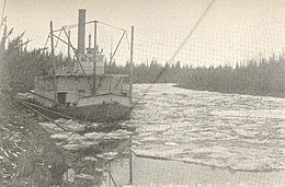 FMIB 41315 Yukon ice backing up into the Dall, spring of 1900.jpeg