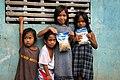 FMSC Distribution Partner - Philippines (10595417055).jpg