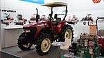 FMWorld 704F Agritechnica 2019 - Front and left side.jpg