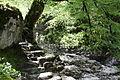 FR64 Gorges de Kakouetta31.JPG