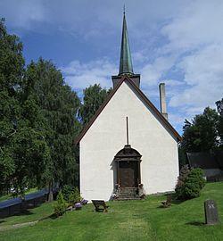FV284P Gulsrud kirke.JPG