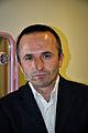 Fabrizio Gatti - International Journalism Festival 2010.jpg