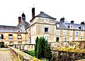 Facade ouest du château Miton. (2).jpg