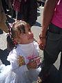 Face from Sana'a 09.JPG