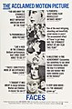 Faces (1968 poster).jpg