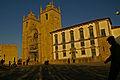 Fachada da Catedral do Porto.jpg