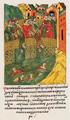 Facial Chronicle - b.09, p.098 - Execution of strigolniki.png