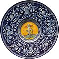 Faenza Plate with Cupid.jpg