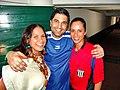 Fafá, Edu, Ana Paula Oliveira.jpg