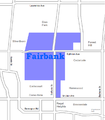Fairbank map.PNG
