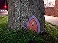 Fairy Door (24278106348).jpg