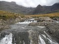 Fairy Pools, Skye, Scotland 07.jpg