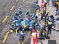 Fale F1 Monza 2004 108.jpg