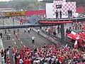 Fale F1 Monza 2004 166.jpg